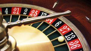 so casino